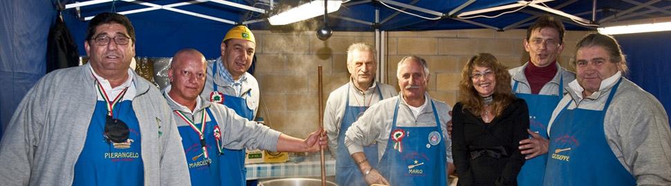 Riseria Re Carlo - Amici della Panissa foto - Riso italiano di qualità dalle pianure vercellesi